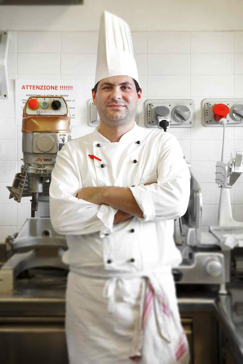 Chef_LakeGarda.jpg