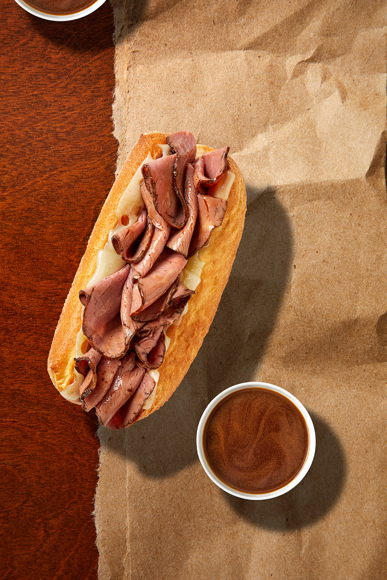 Potbelly_FrenchDip