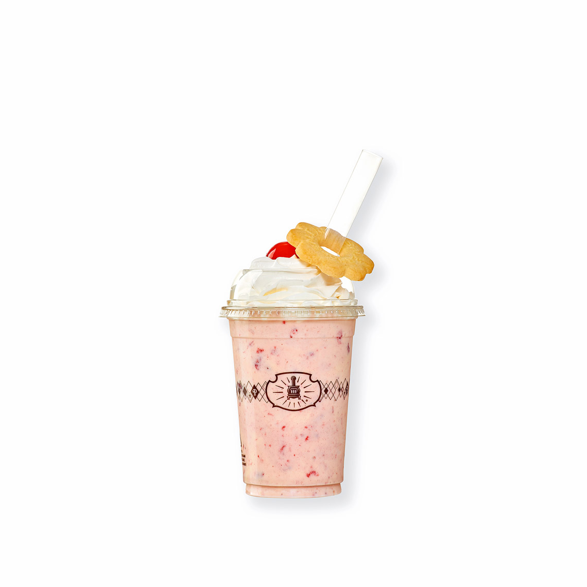 Potbelly_ShortShakes_Strawb